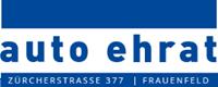 auto-ehrat.ch