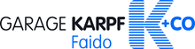 Garage Karpf & Co. Faido