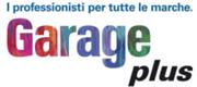 Garage Jovi Car SA Mezzovico