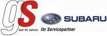 Garage Scheidegger GmbH