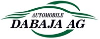 Dabaja Automobile AG