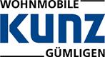 Wohnmobile Kunz AG Gümligen
