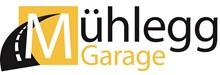 Mühlegg-Garage
