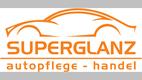 Autopflege Superglanz Neftenbach