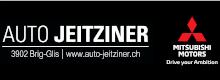 Auto Jeitziner AG