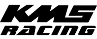 KMS Racing AG
