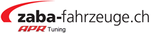 ZABA Fahrzeuge GmbH Escholzmatt