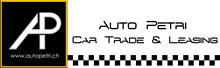Auto - Petri GmbH
