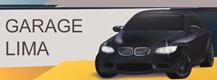 Lima VR Auto Frauenfeld