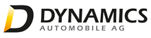DYNAMICS AUTOMOBILE AG