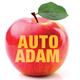 Auto ADAM & Fina Garage AG