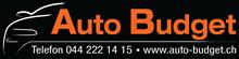 Auto Budget GmbH