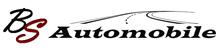 BS Automobile GmbH Meiringen