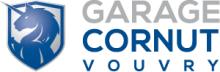 Garage Cornut SA Vouvry