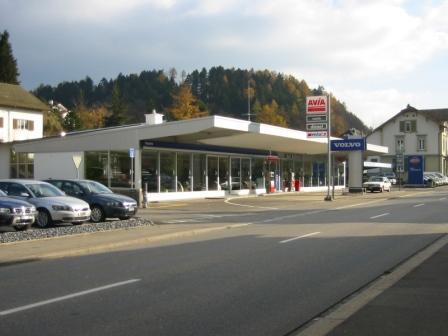 preise friendscout24 Friedrichshafen