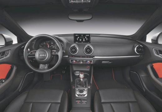 auto leasing leasing auto berechnen. Black Bedroom Furniture Sets. Home Design Ideas